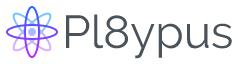 Pl8ypus Eloqua Agency